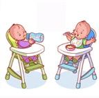 chaises-jumeaux