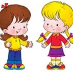jouets-jumelles-2